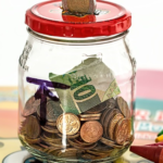 CMサイトのポイント交換は、楽天銀行で可能なの?